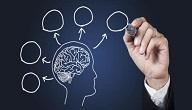 تعريف علم النفس و انواعه