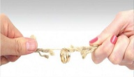 ما هي أضرار الطلاق