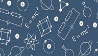 بحث علمي عن الفيزياء