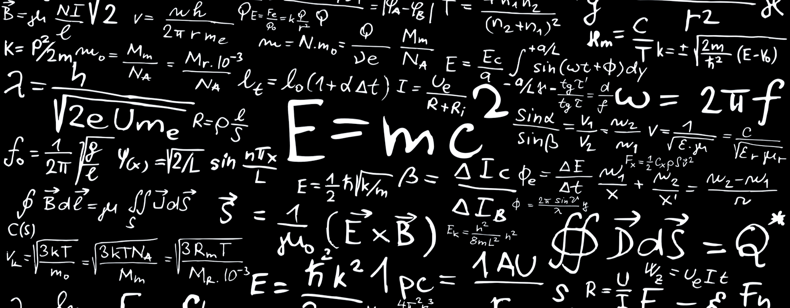 اسئلة علمية فيزيائية