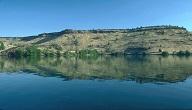البحيرات العظمى في العالم