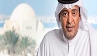 شخصيات اعلامية سعودية