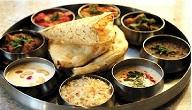 أكلات هندية شعبية