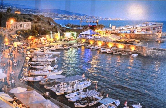 افضل 10 مدن سياحية عربية