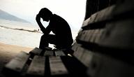 اعراض الامراض النفسية الجسدية