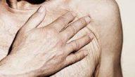 اعراض امراض القلب والشرايين
