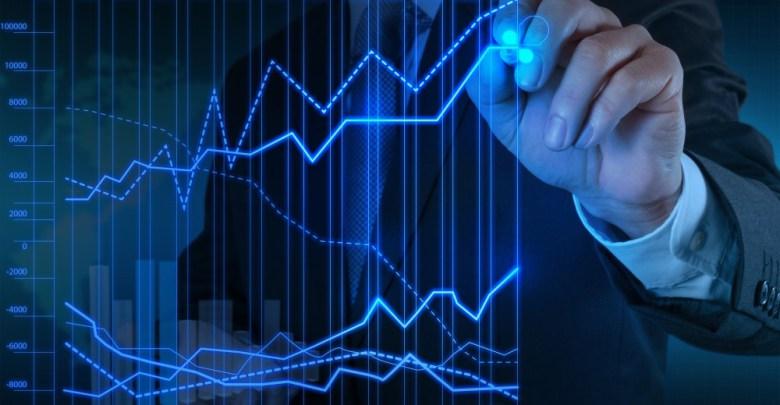 الازمة الاقتصادية العالمية اسبابها وحلولها