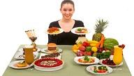 العادات الصحية التي يجب اتباعها