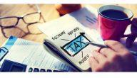 تعريف الضريبة