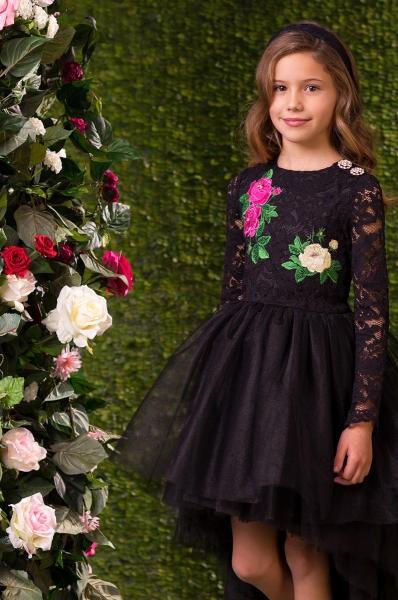 89c87017c ملابس اطفال بنات للمناسبات – مفهرس