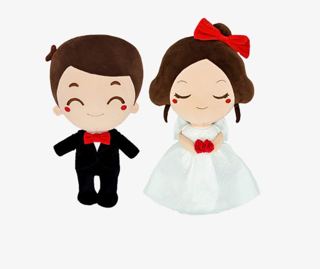 مفهوم الزواج