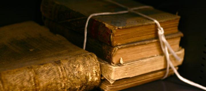 بحث كامل عن علم التاريخ
