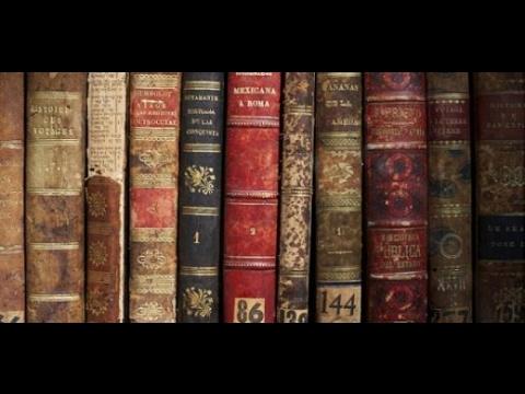 تعريف علم التاريخ وأهميته