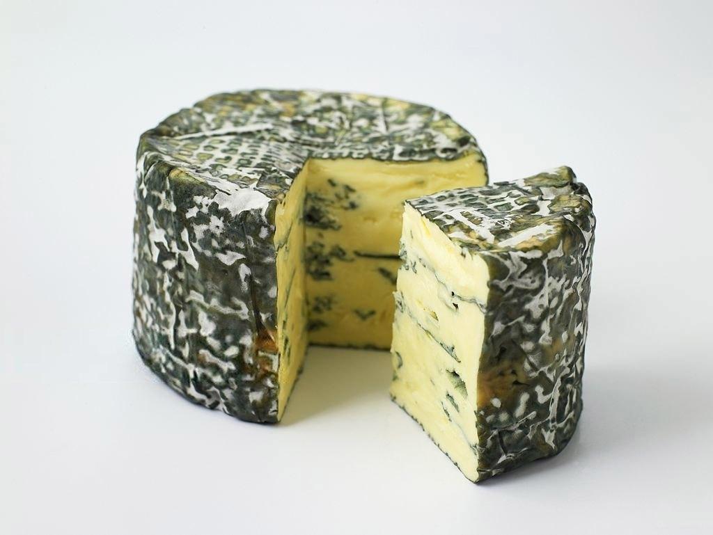 ما هي اغلى انواع الجبن