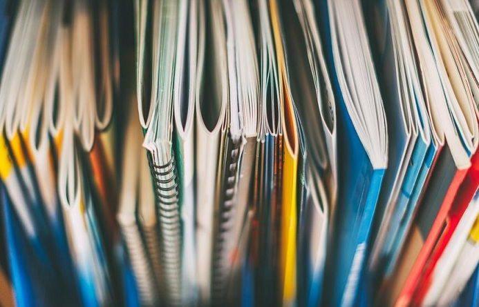 تعريف البحث العلمي لغة واصطلاحا