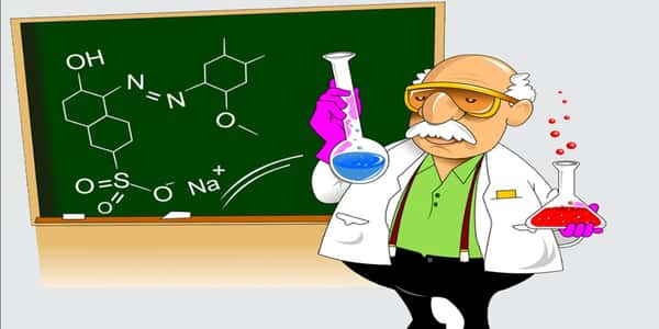 خطوات البحث العلمي مع الشرح