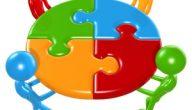 تعريف التعليم والتعلم