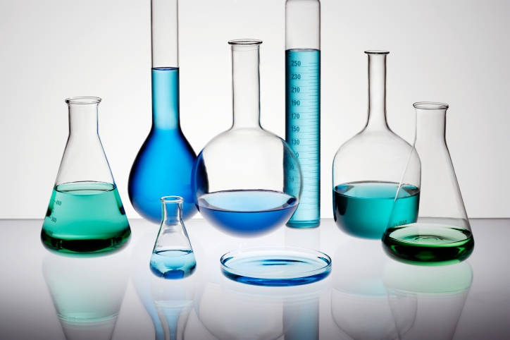 ماذا تعرف عن مادة العلوم