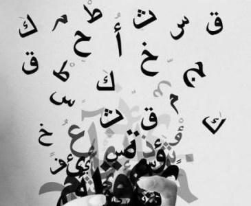 تعلم قواعد اللغة العربية بسهولة