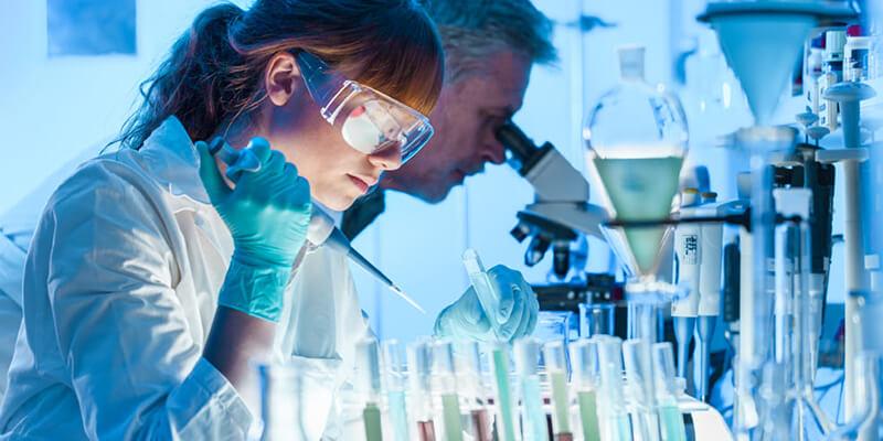 بحث عن مادة العلوم