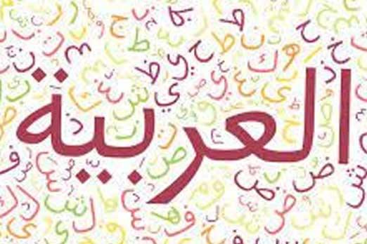 اهم قواعد اللغة العربية