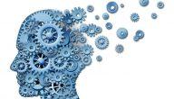 تعريف علم النفس