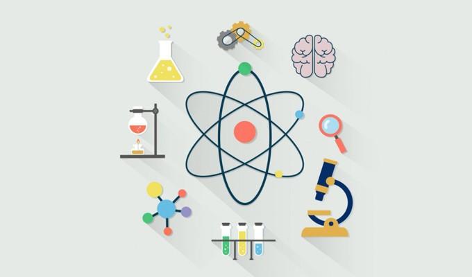خطوات البحث العلمي باختصار