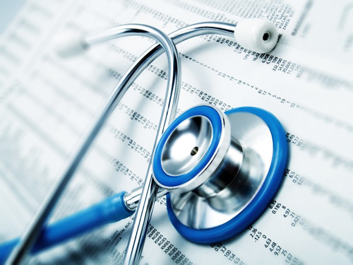 افضل جامعات الطب في العالم العربي