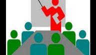 اساليب التدريس الناجحة