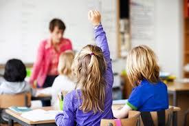 مبادئ التعليم في مصر