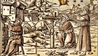 بحث عن اختراعات العرب