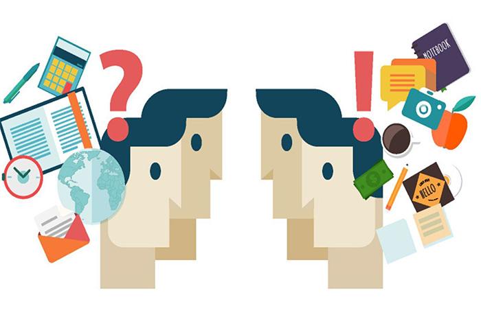 استراتيجيات التعلم الفعال