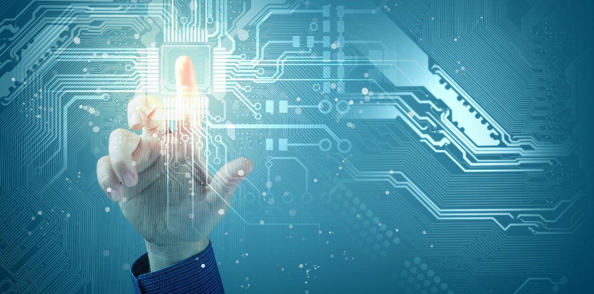 علوم وتكنولوجيا حديثة