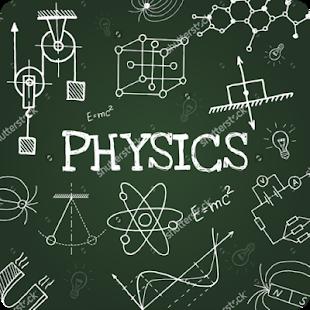 كيف افهم الفيزياء