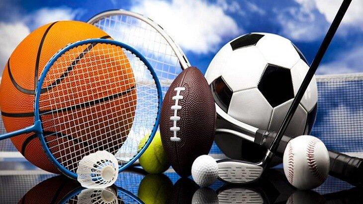 موضوع تعبير عن اهمية الرياضة وفوائدها مفهرس