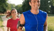 بحث عن الرياضة البدنية