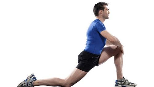 تمارين رياضية للرجال