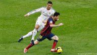 اهمية كرة القدم