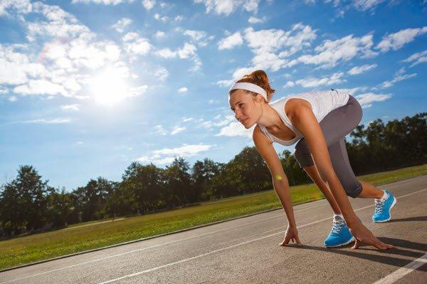 اهمية الرياضة وفوائدها لجسم الانسان