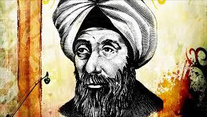 شخصيات عربيه اثرت فى التاريخ