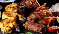 اكلات هنديه رمضانيه