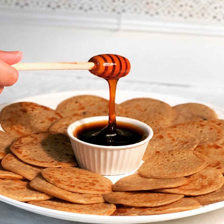 اكلات شعبية سعودية نجدية مفهرس