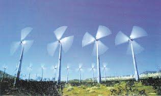 الموارد الطبيعية المتجددة