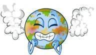 اثار التلوث البيئي