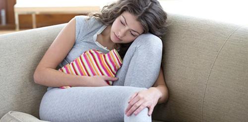 اسباب الحالة النفسية عند البنات