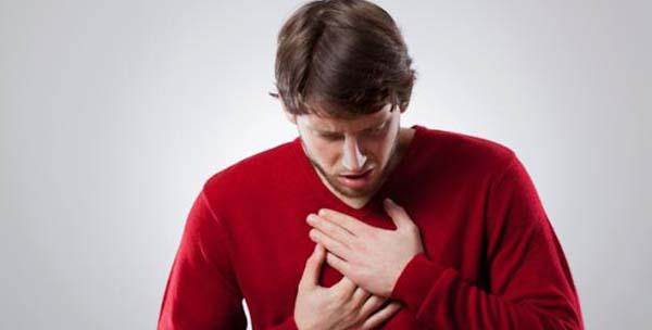 علاج التهاب الجهاز التنفسي العلوي