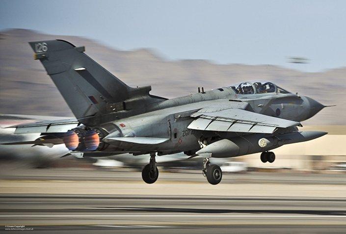 انواع الطائرات الحربية
