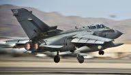 انواع الطائرات السعوديه