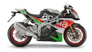 افضل دراجة نارية العالم 10_919374-300x171.jp