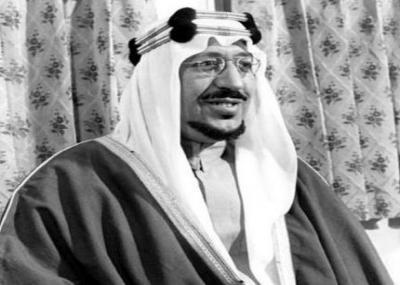 شخصيات سياسيه سعوديه